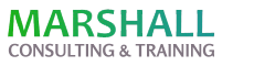 Marshall Consulting & Training